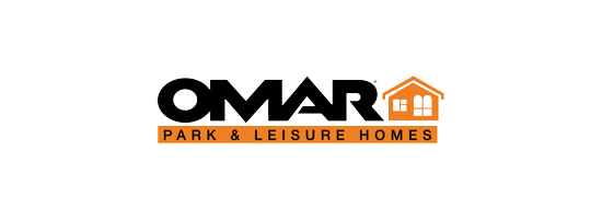 Omar Residential Park Homes